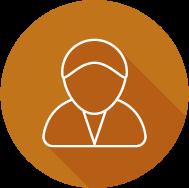 专业售后的ehr - 华一软件_做最好的人力资源管理系统