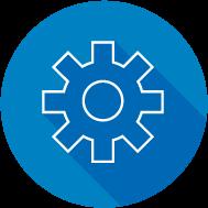 简单好用的ehr - 华一软件_做最好的人力资源管理系统