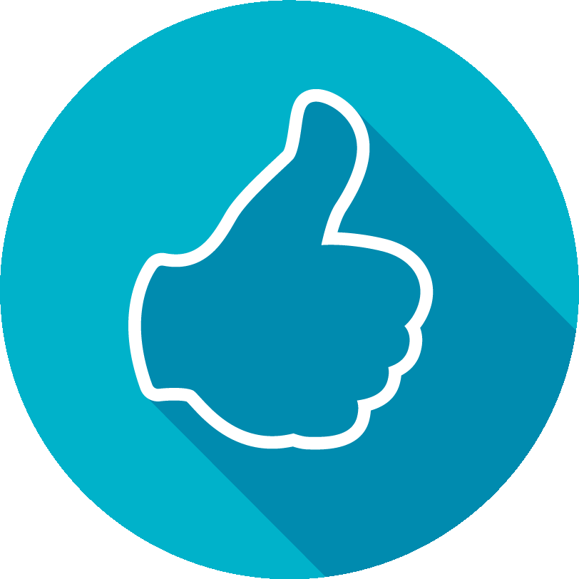 点赞的ehr - 华一软件_做最好的人力资源管理系统